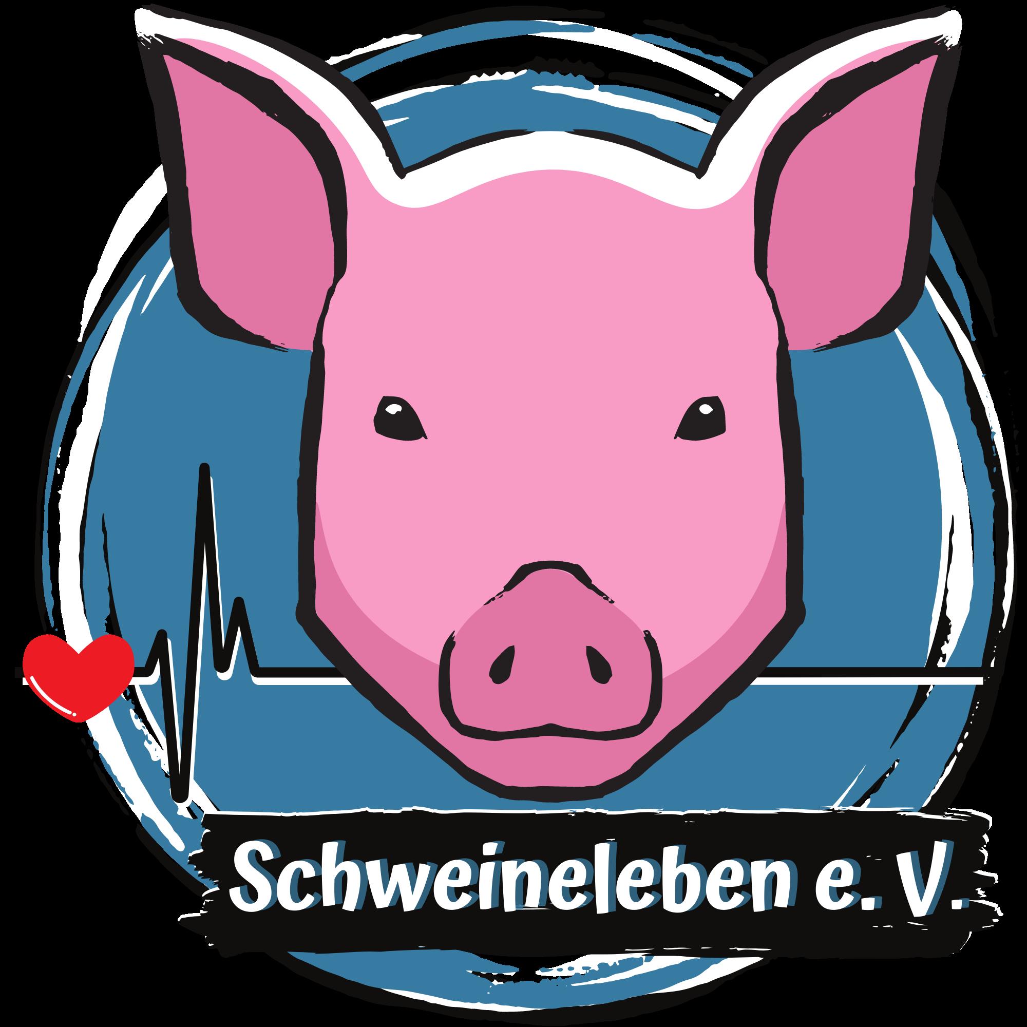 Schweineleben.de